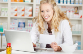 EPCS for Pharmacies