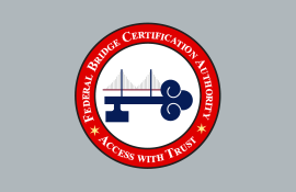 Federal Bridge Certified