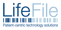 LifeFile