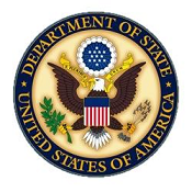 Department of State D-Trade
