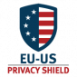 EU-US Privacy Shield Image