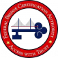 Image of Federal Bridge Certification Autority Badge