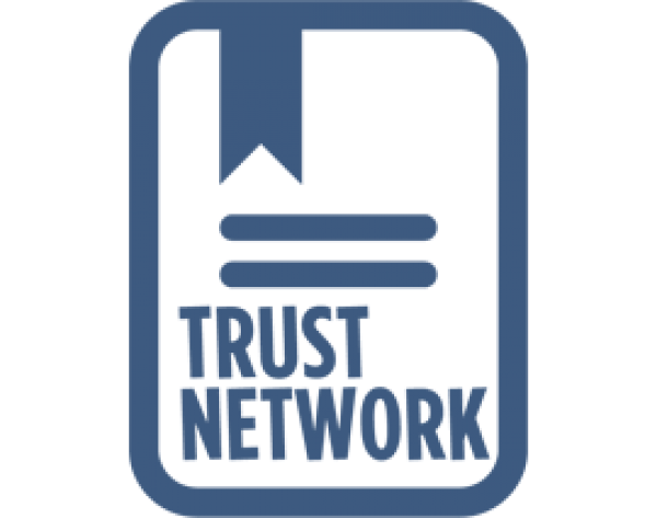 Trust Network Resources