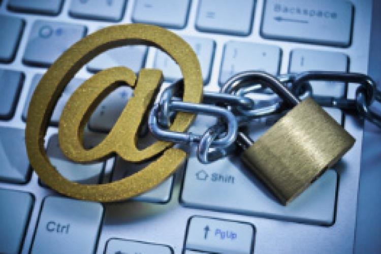 Overview of Email Signing and Encryption