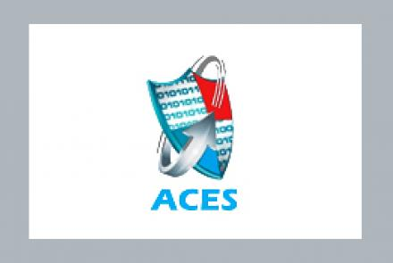 ACES Certificate Program